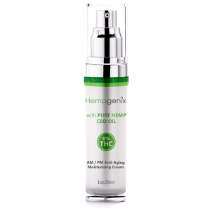 Image result for CBD Retinol Collagen IP6 Daily Moisturizer